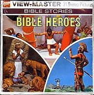 https://www.jackeverett.com/rc_files/b/i/bibleheroes.JPG