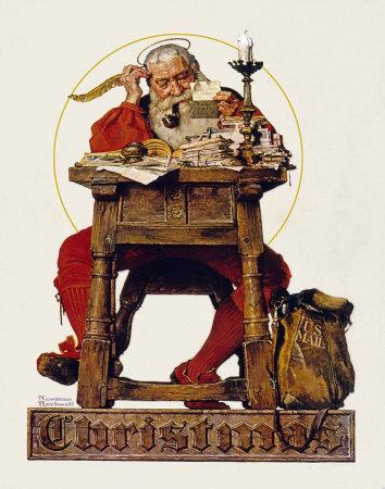 https://www.jackeverett.com/rc_files/s/a/santa1.JPG