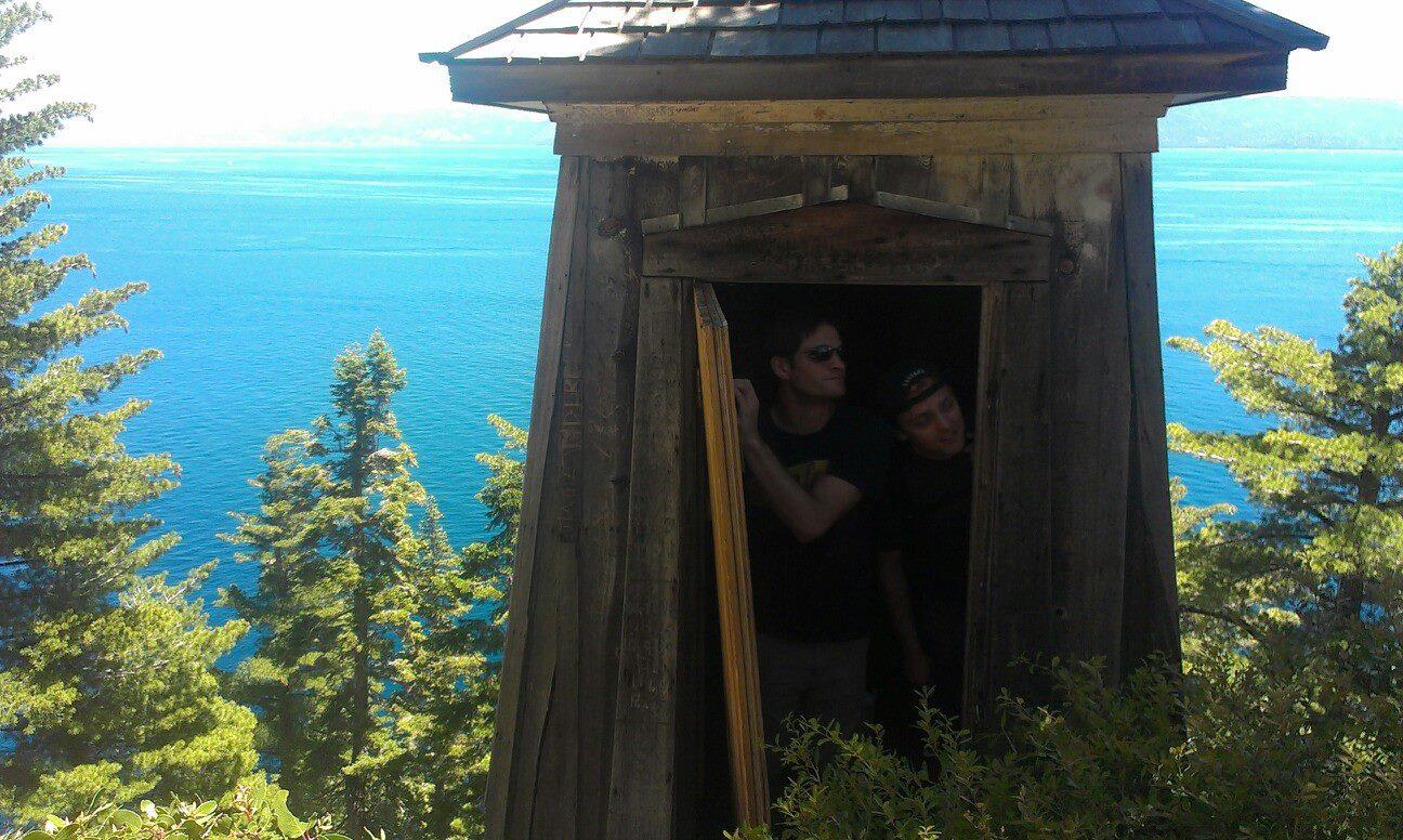 https://www.jackeverett.com/rc_files/t/a/tahoe-lighthouse.JPG