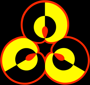 https://www.jackeverett.com/rc_files/t/s/tsa_logo_large.PNG